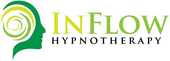 InFlow Hypnotherapy